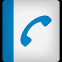 Утасны дэвтэр (Phonebook) icon