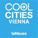 Cool Vienna icon