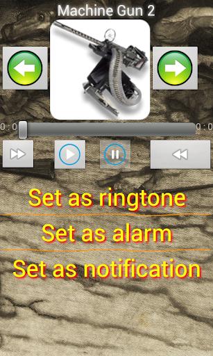 娛樂必備免費app推薦|枪击铃声線上免付費app下載|3C達人阿輝的APP