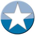 MyKilgore icon
