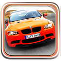 Need For BMW Racing icon