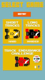 Squiggle Racer : Moto Racing Screenshot 16
