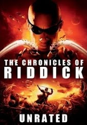 The Chronicles of Riddick (Unrated)
