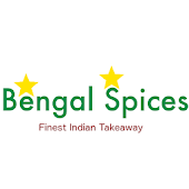 Bengal Spices