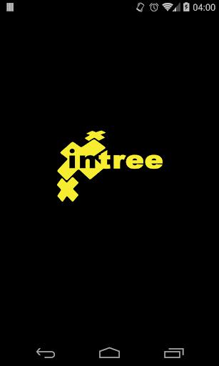 De Intreeweek - UvA Intree