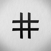 Sudoku#1 Free Fun Puzzles