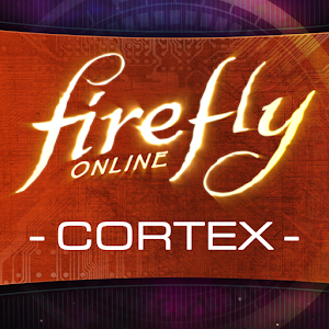 Firefly Cortex for PC and MAC