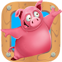 Tap Pigs icon