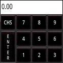 RpnCalc - Rpn Calculator icon