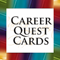 Career Quest icon