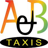 A & B Taxis (Basildon)