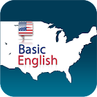 Learn English - Vocabulary icon