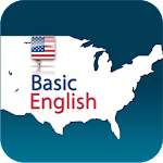 Learn English - Vocabulary 1.1 Apk