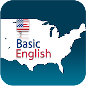 Basic English (Tablet)