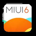 Miui 6 Theme icon