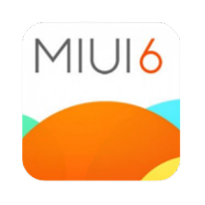 Custom Rom MIUI v6 For Lenovo A6000