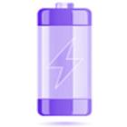 Egi Akku Battery icon