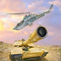 Tank Commando icon