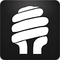 TeslaLED Flashlight Donate APK for Bluestacks