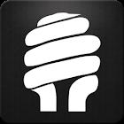 TeslaLED Flashlight Donate icon