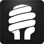 TeslaLED Flashlight Donate icon