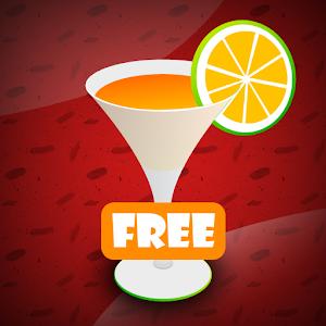 Smoothies : Free