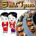 Sushi Tycoon icon