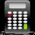 Promo Calc logo