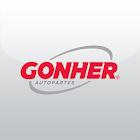 GONHER icon