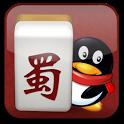 QQ血战麻将 icon