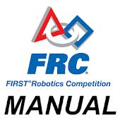 FRC Manual