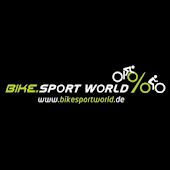 BIKE.SportWorld
