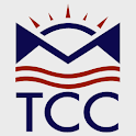 TCC Events logo