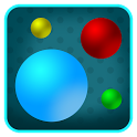 Touch The Dots icon
