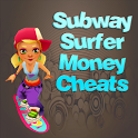 Subway Surfer Tips & Cheats icon