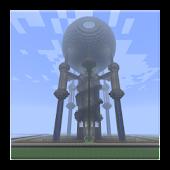 Tower Ideas - craft designs