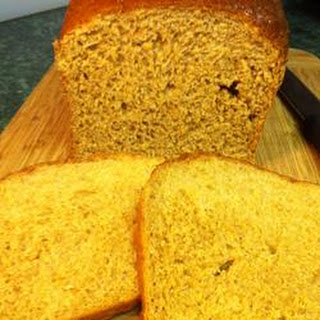 Oat Bran Health Bread