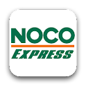 NOCO Express Deals App logo