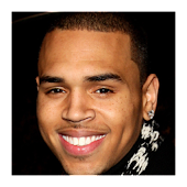 Chris Brown Music