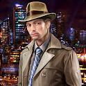 Detective Novels Free