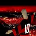 Flamengo o mais Querido icon