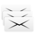 Group SMS Texter icon