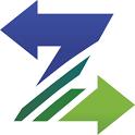 Z-mobile icon