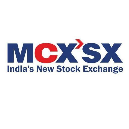【免費商業App】MCX-SX-APP點子