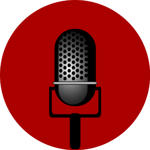 Voice Recorder 工具 App LOGO-APP試玩