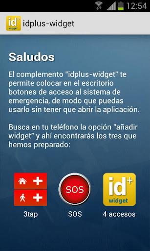 idplus-widget