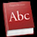 21世纪英汉双解词典 logo