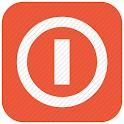 Turn Off Screen icon