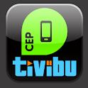 Tivibu Cep HD logo