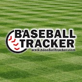 BaseballTracker.com Mobile